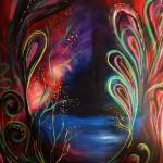 Nytt bilde «Underworld»