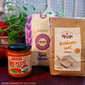 ingredienser-muffins