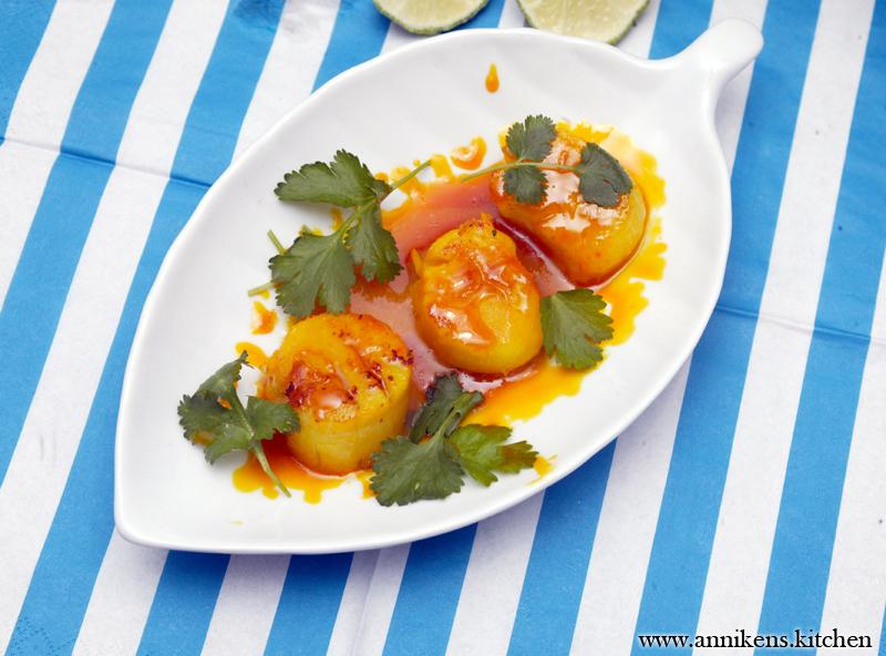 scallops_saffron_coconut01
