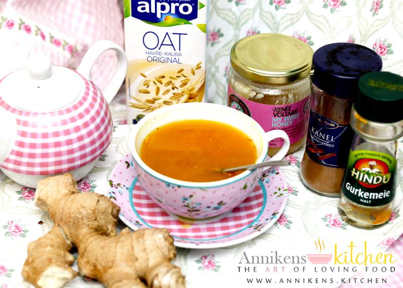 turmeric&ginger-tea01