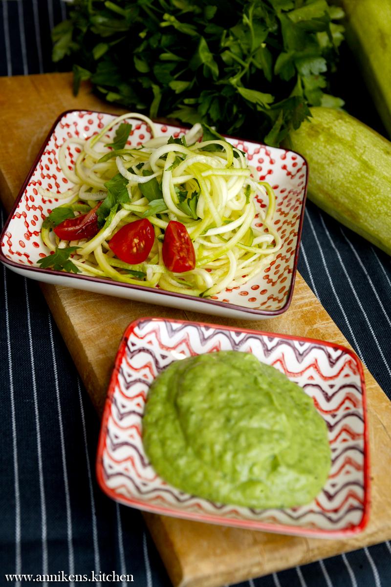 zucchini-avocado-pasta2