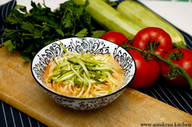zucchini-gazpacho-pastasoup2