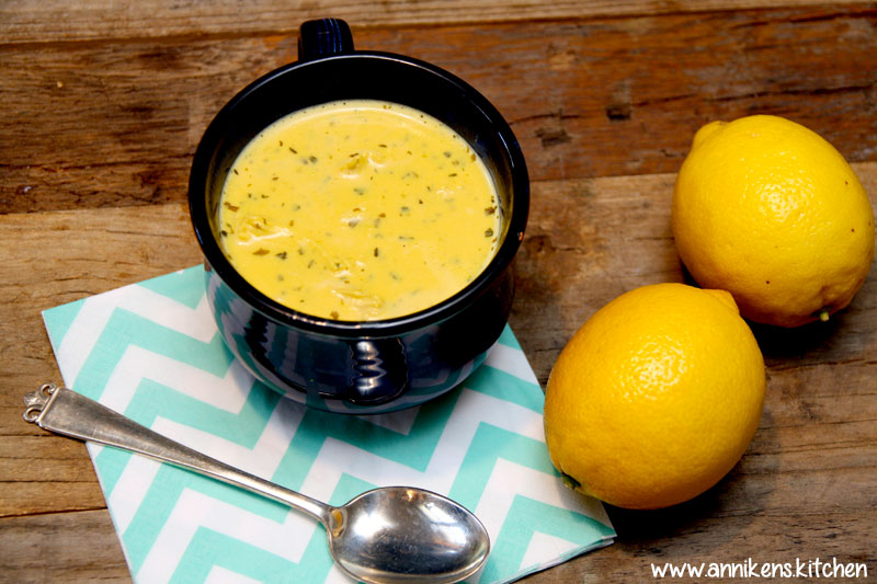 sitronsuppe-kylling