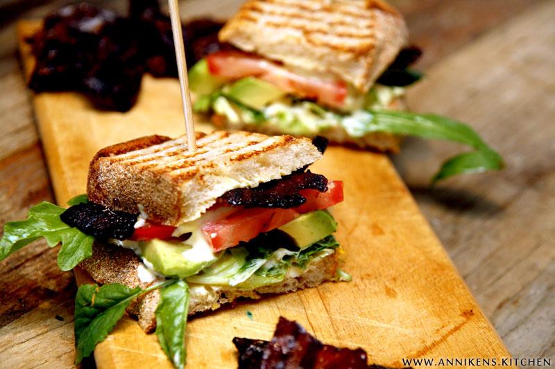 avocadosandwich03