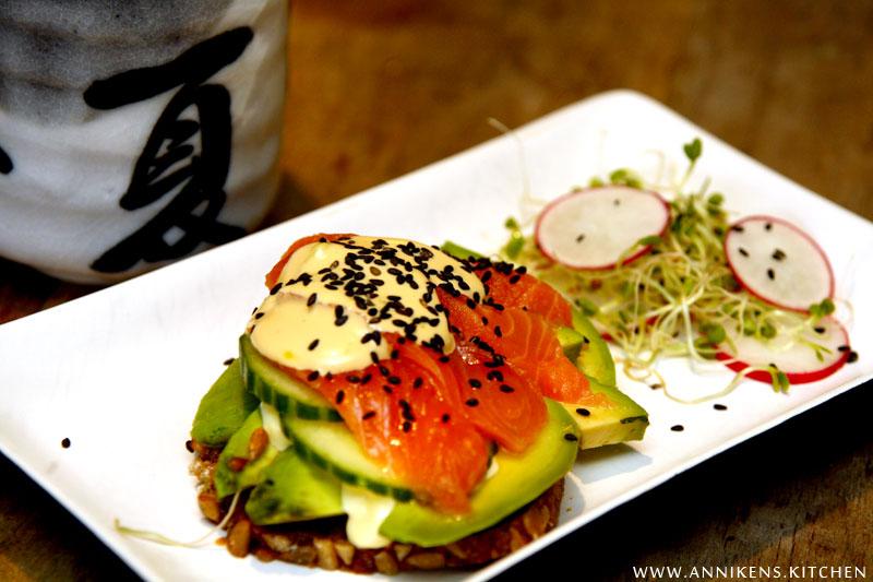 avocadosandwich04