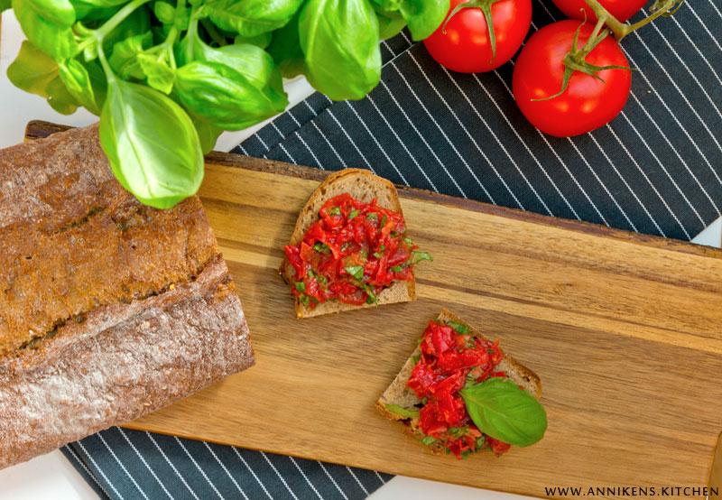 gresk vegetargryte