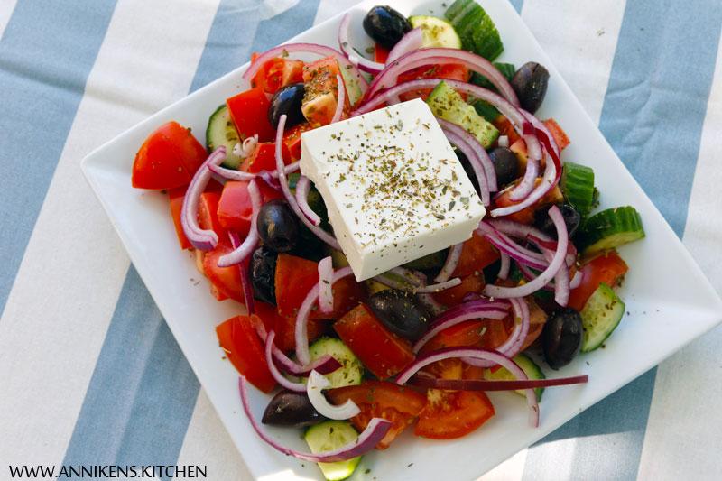 gresk-salat