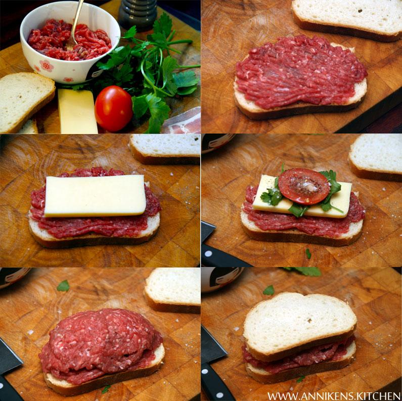 kollasj-sandwich