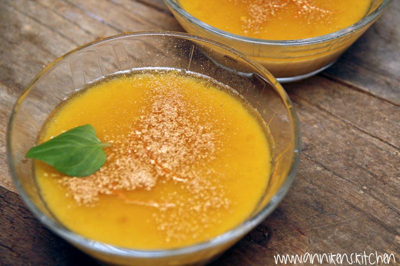 pannacotta-appelsin2