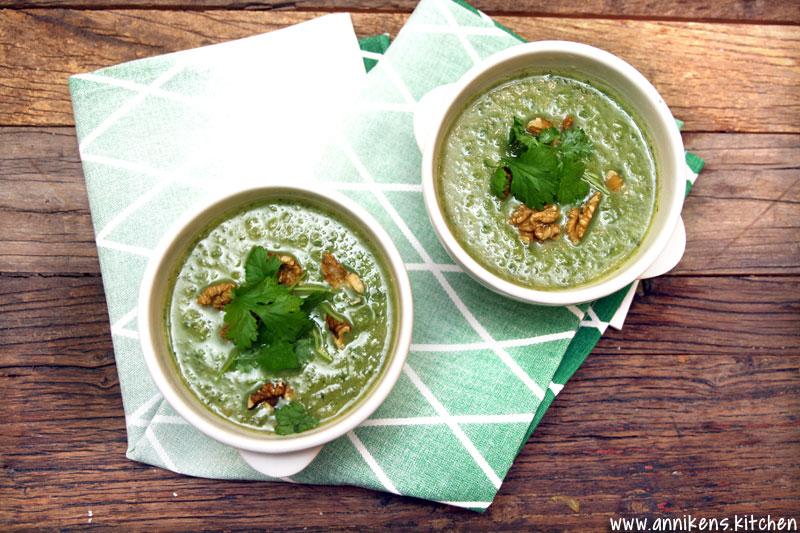 kale-soup3