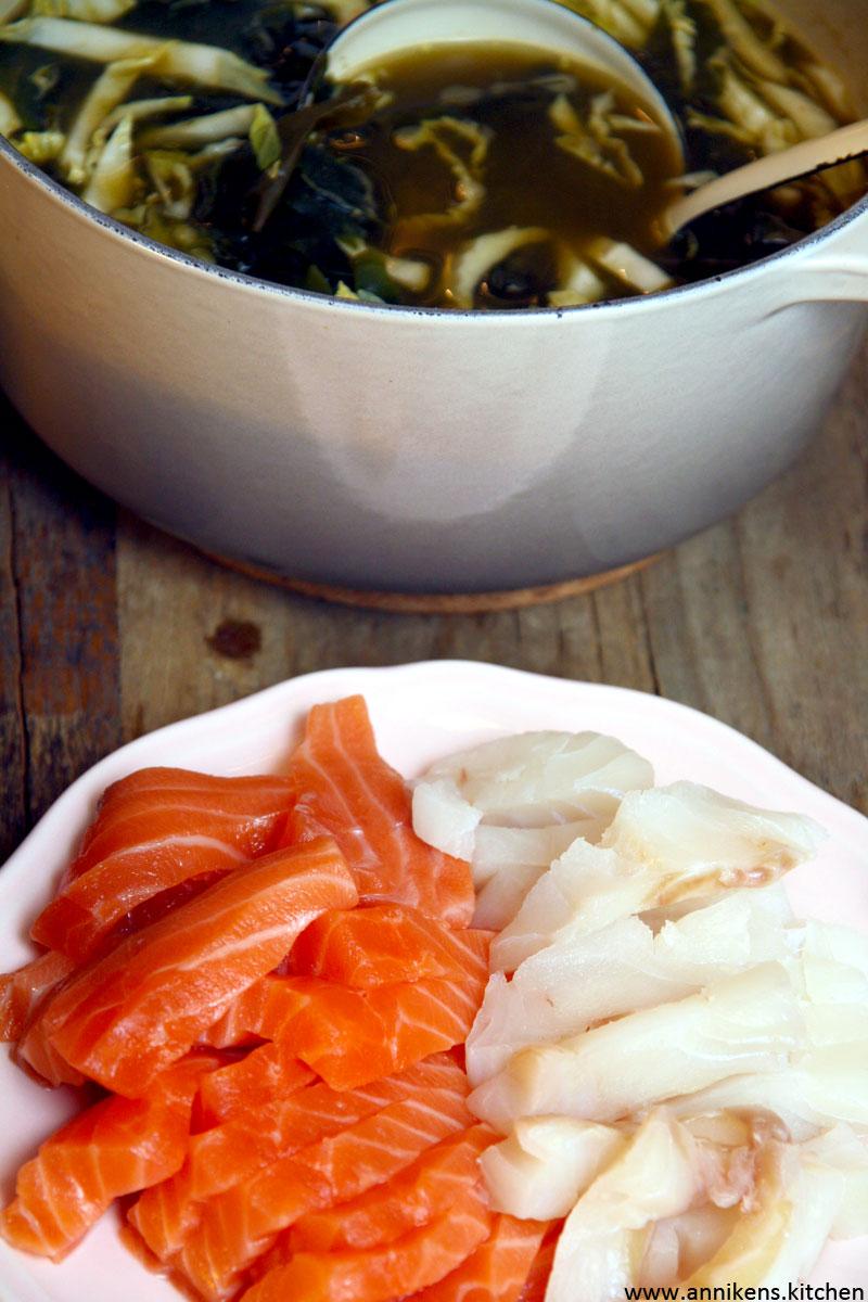 miso-matcha-soup03
