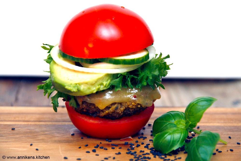 tomat frukt eller grønnsak