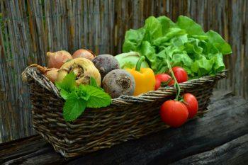 4 digge middagstips for den late veganeren