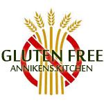 glutenfree_symbol