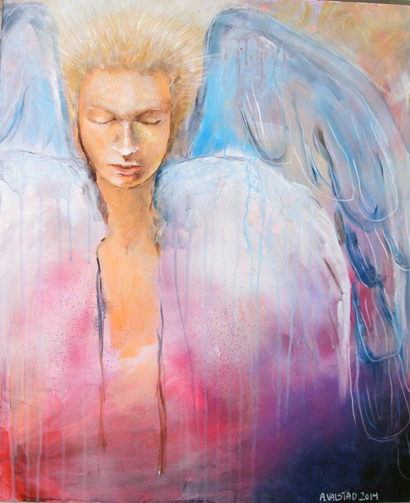 michael_archangel