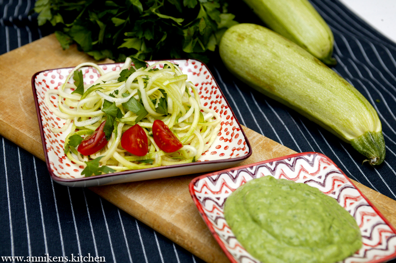 zucchini-avocado-pasta3