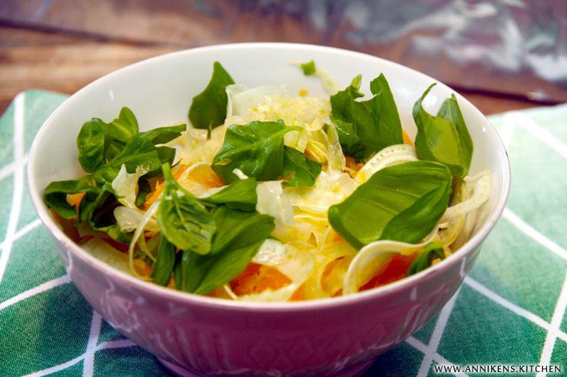 appelsin-fennikel-salat