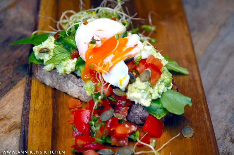 avocadosandwich01