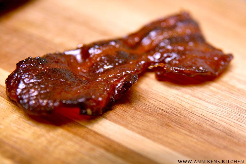kandisert-bacon2