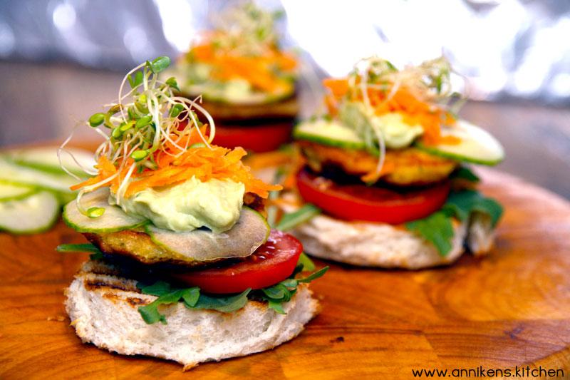 veggisburger01