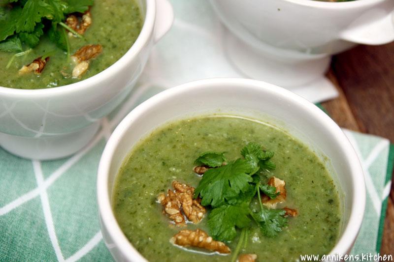kale-soup2