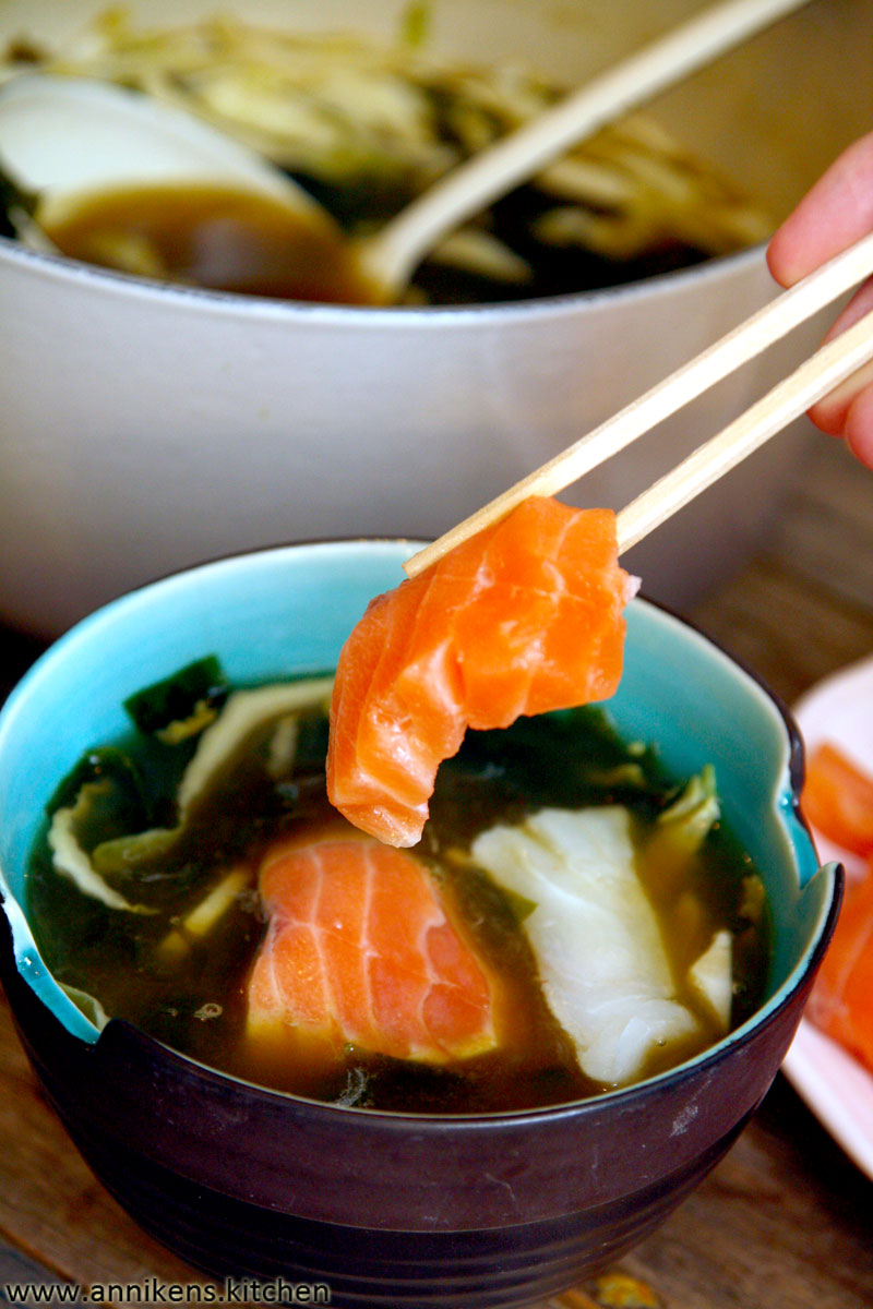 miso-matcha-soup02