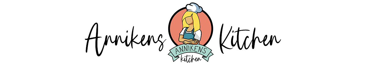 Annikens Kitchen